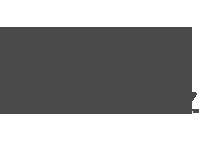 Cosmunity logo