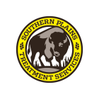 Southern Plains Treatment Services logov