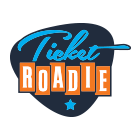 Ticket Roadie logo