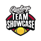Rawlings Team Showcase logo