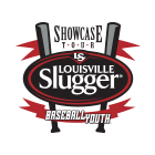 Louisville Sluggers Showcase Tour logo