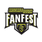 Baseball Youth FanFest logo