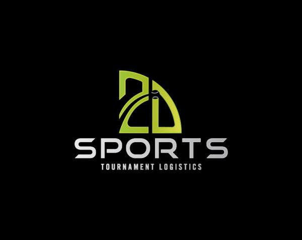 2D Sports