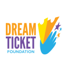 Dream Ticket Foundation logo