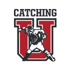 Catching U logo