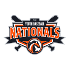 Youth Baseball Nationals logo