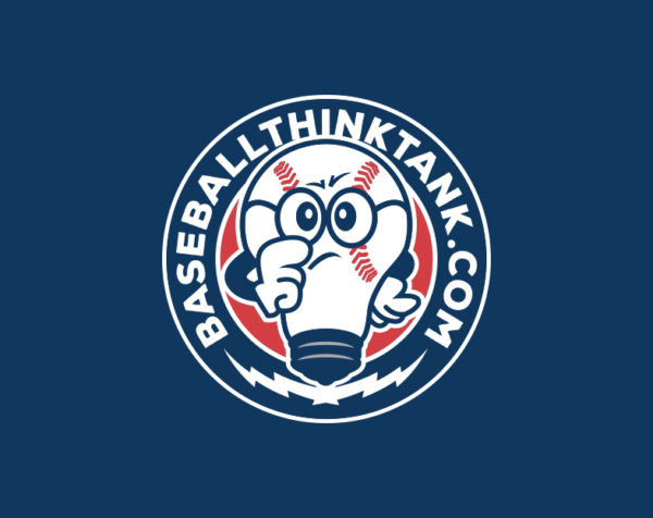 Baseball Think Tank