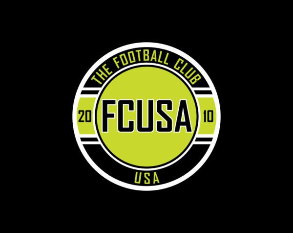 FCUSA