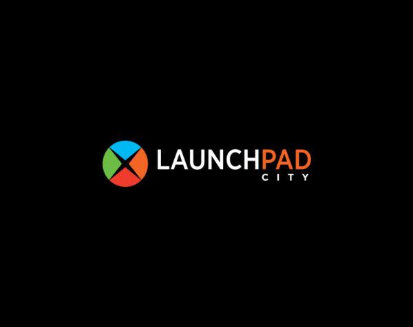 LaunchPad City