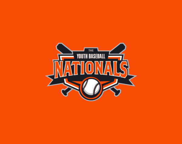 Baseball Nationals