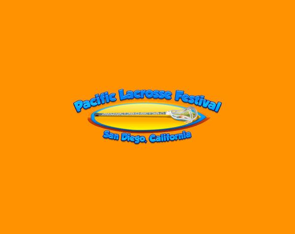 Pacific Lacrosse Festival