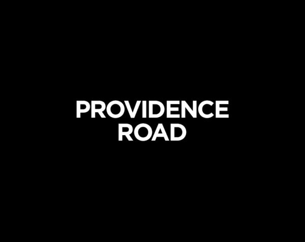 Providence Road