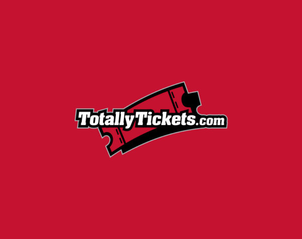 Totally Tickets